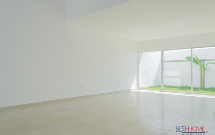 Foto de casa en venta en  , juriquilla, quer?taro, quer?taro, 775791 No. 03