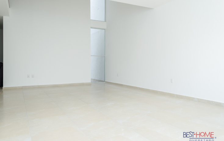 Foto de casa en venta en  , juriquilla, quer?taro, quer?taro, 775791 No. 04