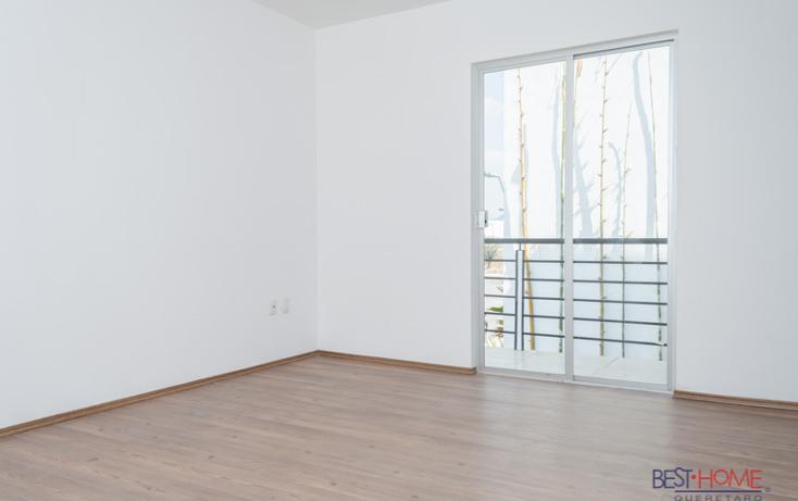 Foto de casa en venta en  , juriquilla, quer?taro, quer?taro, 775791 No. 10
