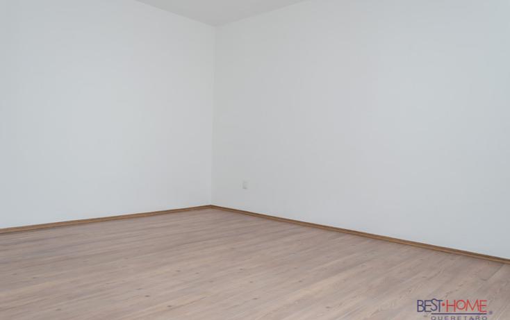 Foto de casa en venta en  , juriquilla, quer?taro, quer?taro, 775791 No. 11