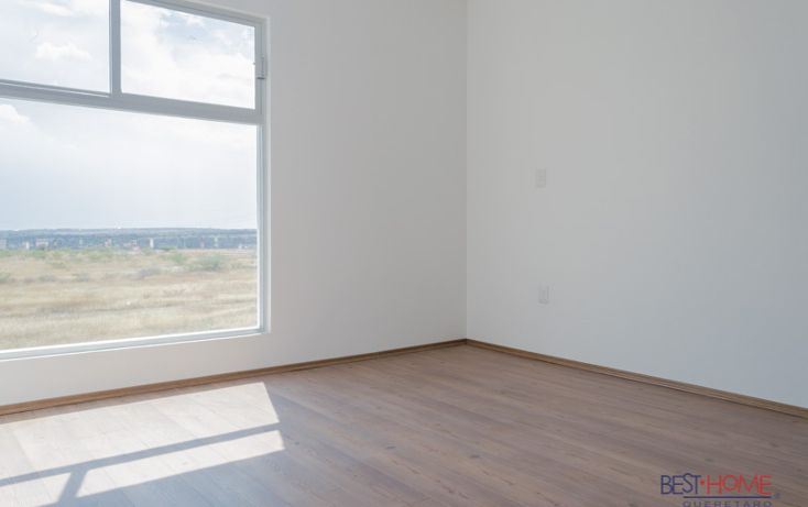 Foto de casa en venta en  , juriquilla, quer?taro, quer?taro, 775791 No. 15