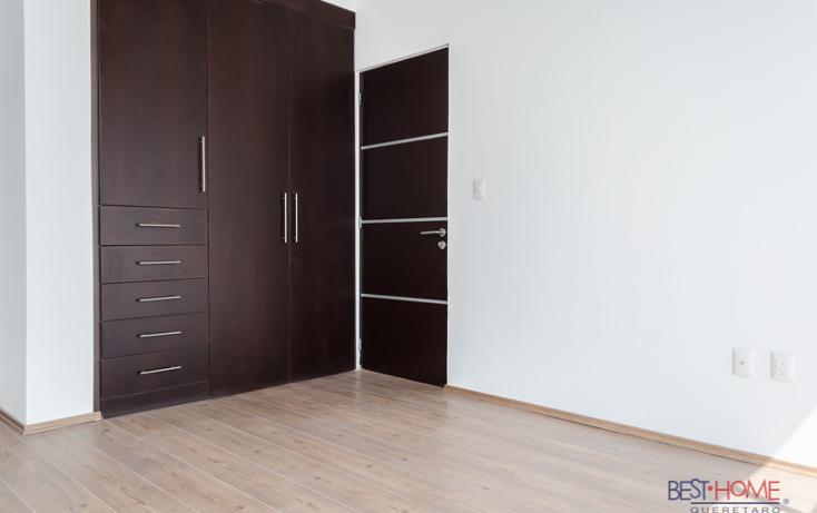 Foto de casa en venta en  , juriquilla, quer?taro, quer?taro, 775791 No. 16