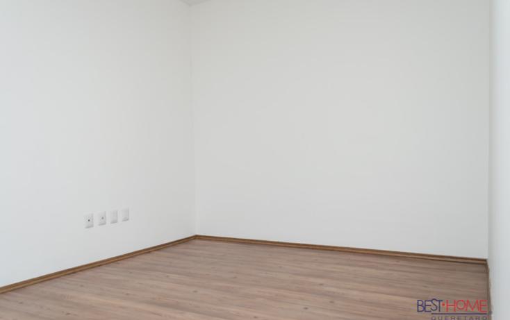 Foto de casa en venta en  , juriquilla, quer?taro, quer?taro, 775791 No. 21