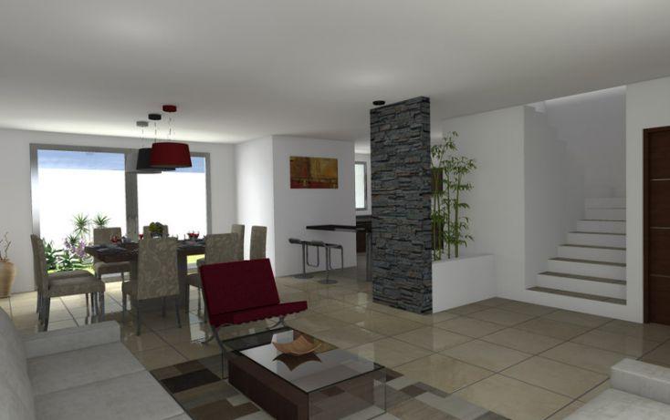 Foto de casa en venta en, juriquilla, querétaro, querétaro, 775815 no 02