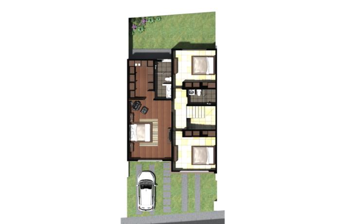 Foto de casa en venta en, juriquilla, querétaro, querétaro, 775815 no 05
