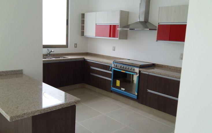 Foto de casa en venta en, juriquilla, querétaro, querétaro, 775815 no 06