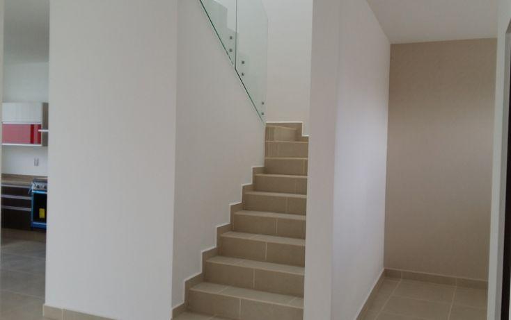 Foto de casa en venta en, juriquilla, querétaro, querétaro, 775815 no 07
