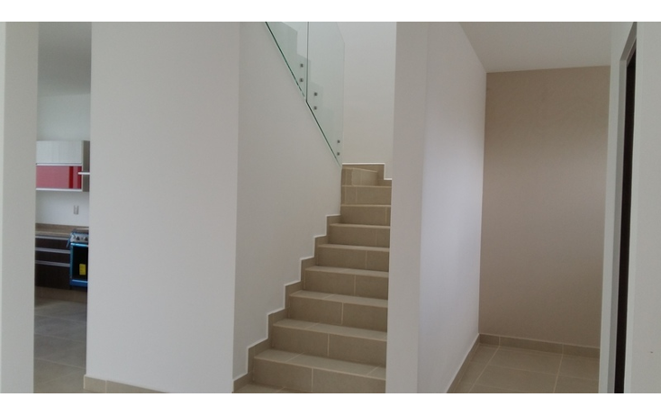 Foto de casa en venta en  , juriquilla, querétaro, querétaro, 775815 No. 07