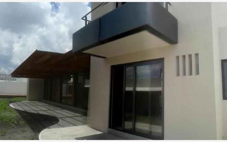 Foto de casa en venta en  , juriquilla, querétaro, querétaro, 776651 No. 02