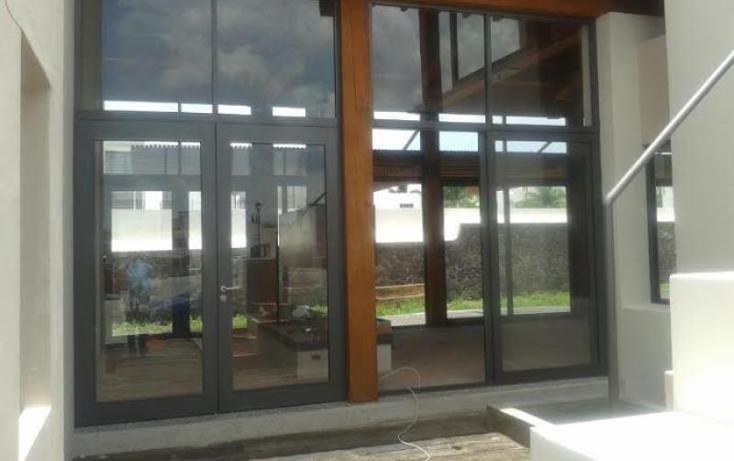 Foto de casa en venta en  , juriquilla, querétaro, querétaro, 776651 No. 05