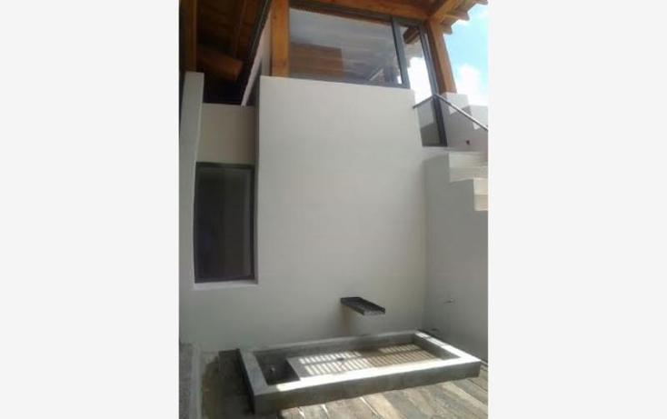 Foto de casa en venta en  , juriquilla, querétaro, querétaro, 776651 No. 06