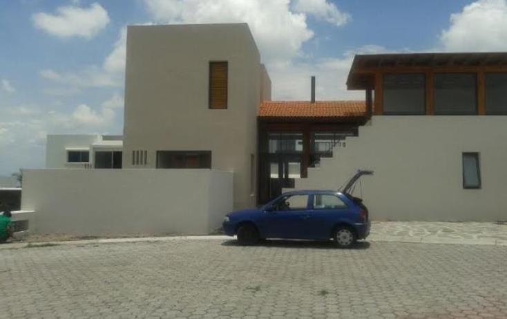 Foto de casa en venta en  , juriquilla, querétaro, querétaro, 776651 No. 07