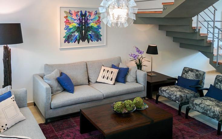 Foto de casa en venta en  , juriquilla, querétaro, querétaro, 807475 No. 05