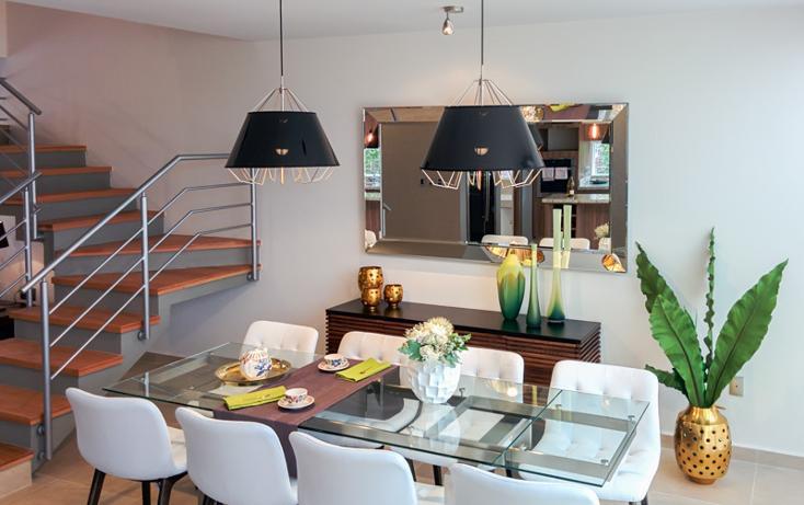Foto de casa en venta en  , juriquilla, querétaro, querétaro, 807479 No. 03