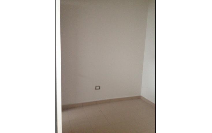 Foto de casa en renta en  , juriquilla, querétaro, querétaro, 854139 No. 06