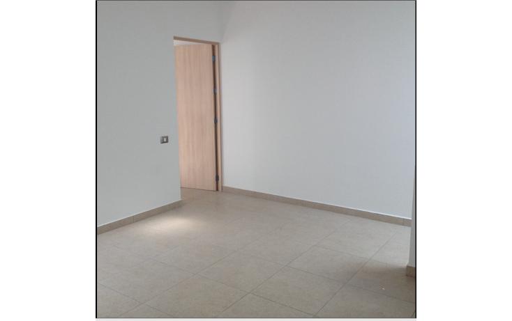 Foto de casa en renta en  , juriquilla, querétaro, querétaro, 854139 No. 10