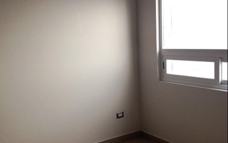 Foto de casa en renta en  , juriquilla, querétaro, querétaro, 854139 No. 11