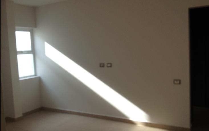 Foto de casa en renta en  , juriquilla, querétaro, querétaro, 854139 No. 13