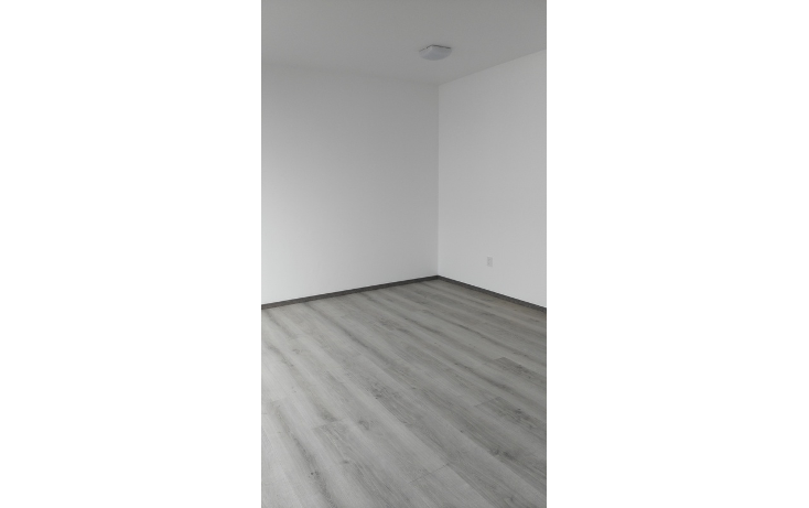 Foto de casa en venta en  , juriquilla, quer?taro, quer?taro, 855887 No. 26
