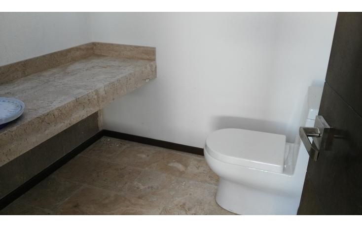 Foto de casa en venta en  , juriquilla, quer?taro, quer?taro, 859265 No. 03
