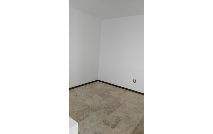 Foto de casa en venta en  , juriquilla, quer?taro, quer?taro, 859265 No. 14