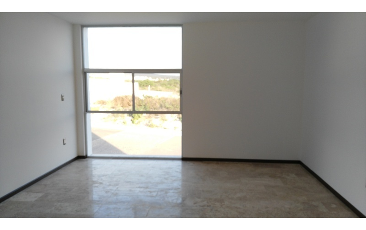 Foto de casa en venta en  , juriquilla, quer?taro, quer?taro, 859265 No. 27