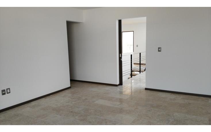 Foto de casa en venta en  , juriquilla, quer?taro, quer?taro, 859265 No. 31