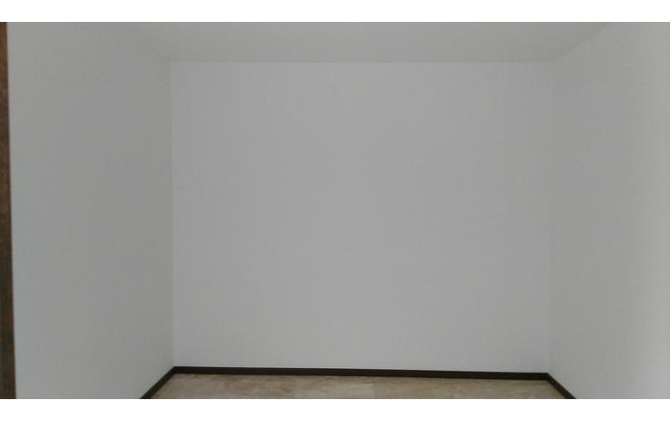 Foto de casa en venta en  , juriquilla, quer?taro, quer?taro, 859265 No. 32