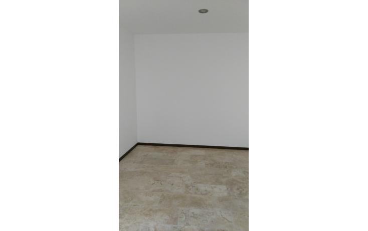 Foto de casa en venta en  , juriquilla, quer?taro, quer?taro, 859265 No. 33
