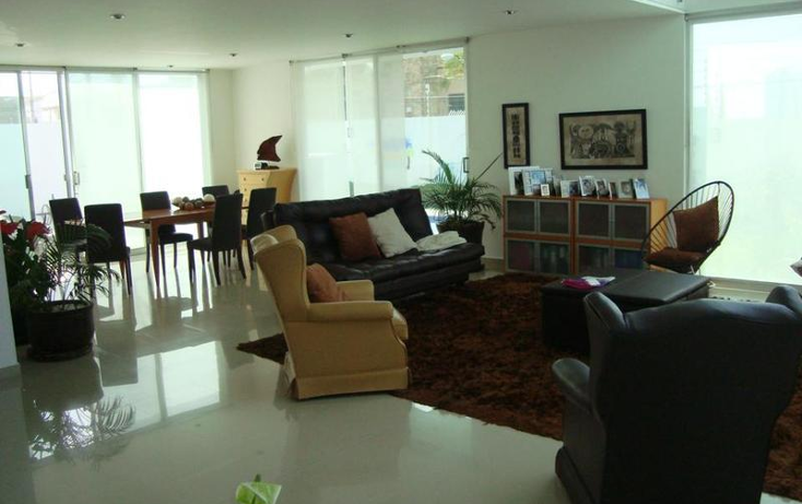 Foto de casa en venta en  , juriquilla, quer?taro, quer?taro, 859277 No. 08