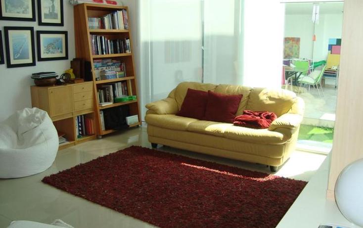 Foto de casa en venta en  , juriquilla, quer?taro, quer?taro, 859277 No. 10