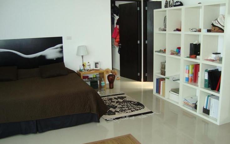 Foto de casa en venta en  , juriquilla, quer?taro, quer?taro, 859277 No. 13