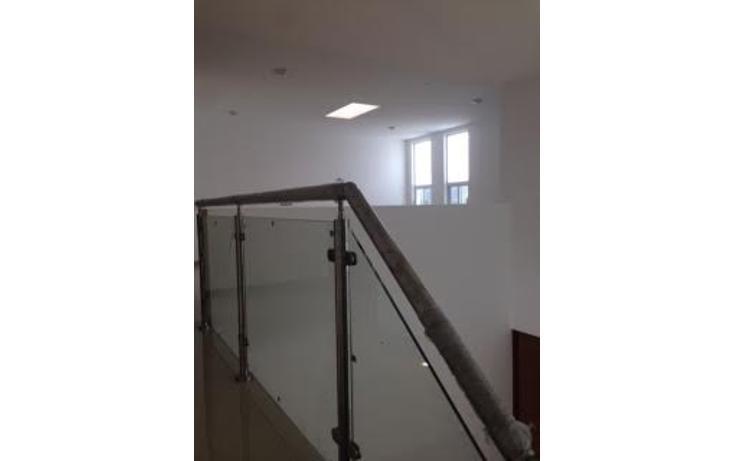 Foto de casa en venta en  , juriquilla, querétaro, querétaro, 872323 No. 06