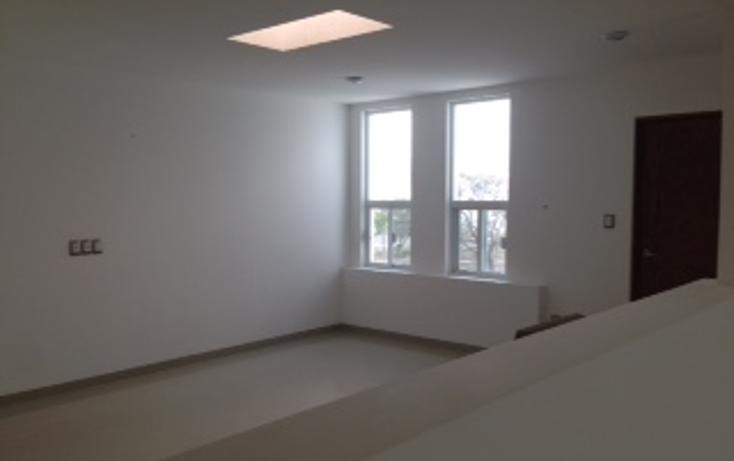Foto de casa en venta en  , juriquilla, querétaro, querétaro, 872323 No. 08