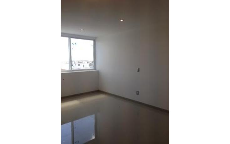 Foto de casa en venta en  , juriquilla, querétaro, querétaro, 872323 No. 12