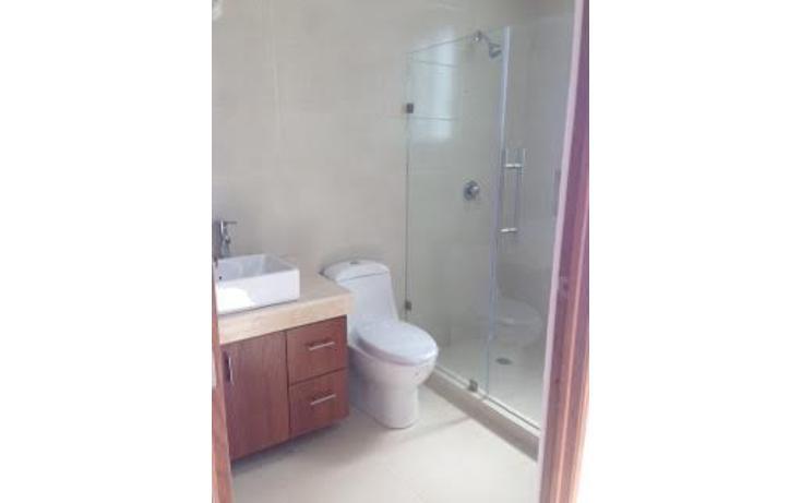 Foto de casa en venta en  , juriquilla, querétaro, querétaro, 872323 No. 15