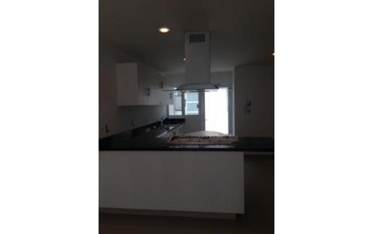 Foto de casa en venta en  , juriquilla, querétaro, querétaro, 872323 No. 20