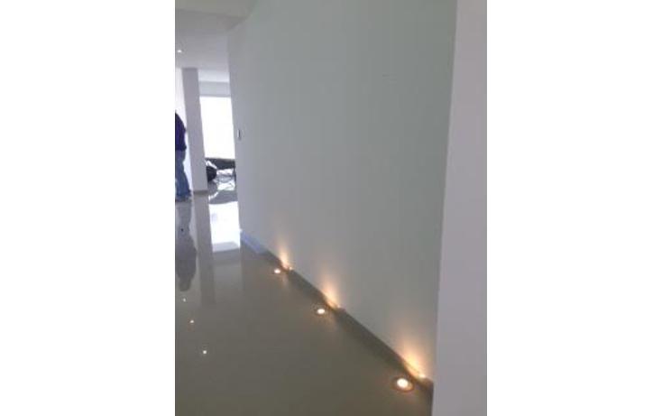 Foto de casa en venta en  , juriquilla, querétaro, querétaro, 872323 No. 21