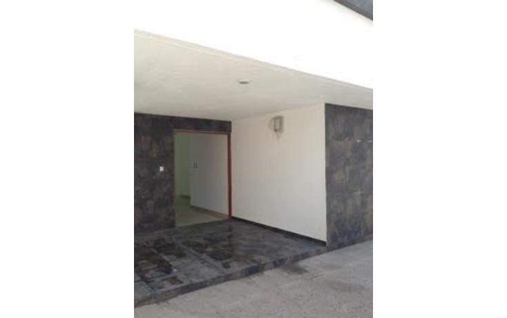 Foto de casa en venta en  , juriquilla, querétaro, querétaro, 872323 No. 23