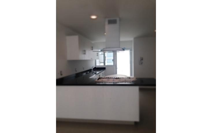 Foto de casa en venta en  , juriquilla, querétaro, querétaro, 872323 No. 24