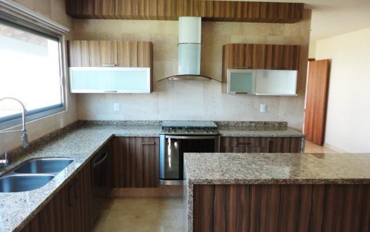 Foto de casa en renta en  , juriquilla, querétaro, querétaro, 878393 No. 09