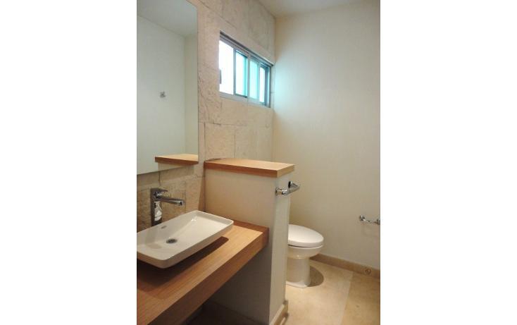 Foto de casa en renta en  , juriquilla, querétaro, querétaro, 878393 No. 11