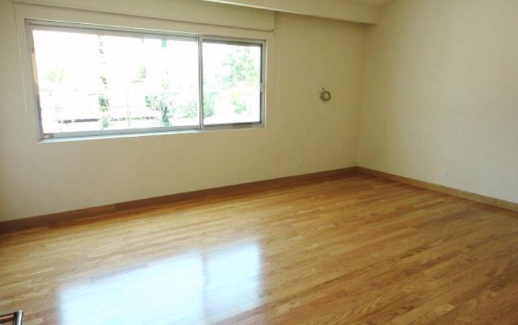 Foto de casa en renta en  , juriquilla, querétaro, querétaro, 878393 No. 13