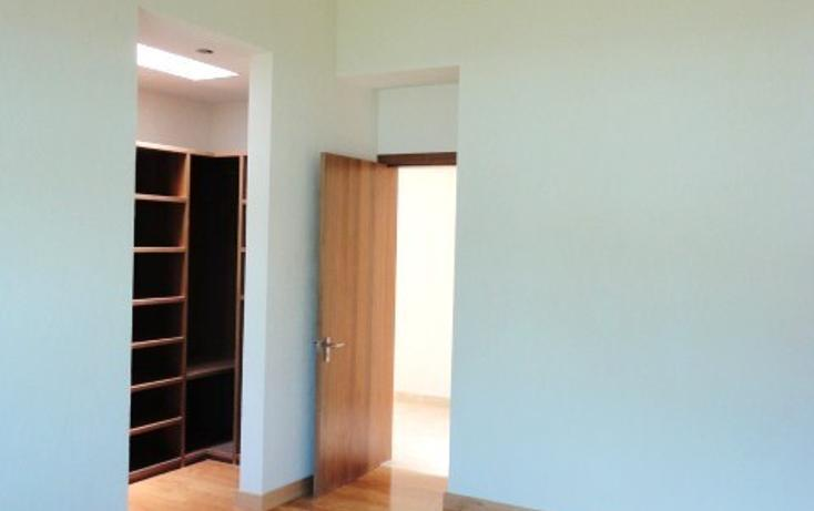 Foto de casa en renta en  , juriquilla, querétaro, querétaro, 878393 No. 18