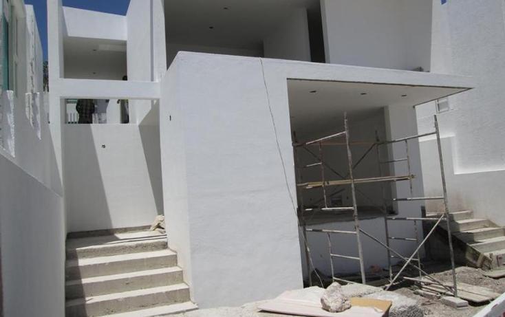 Foto de casa en venta en  , juriquilla, querétaro, querétaro, 890843 No. 02