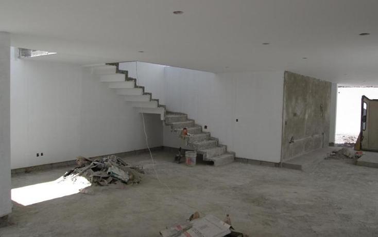 Foto de casa en venta en  , juriquilla, querétaro, querétaro, 890843 No. 04
