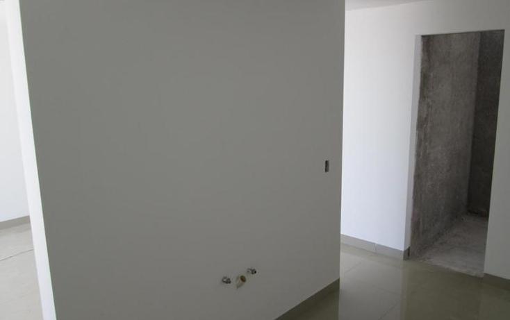 Foto de casa en venta en  , juriquilla, querétaro, querétaro, 890843 No. 05