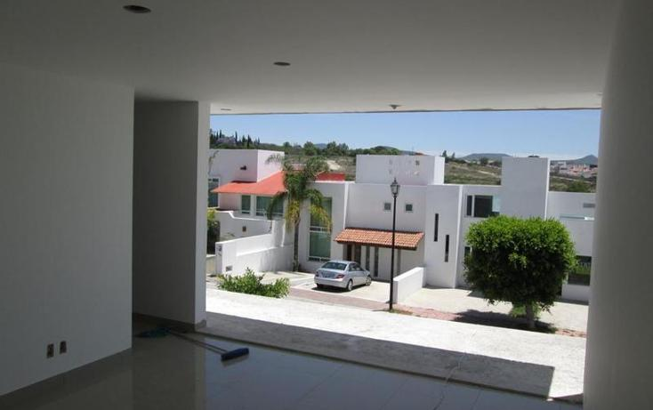 Foto de casa en venta en  , juriquilla, querétaro, querétaro, 890843 No. 06