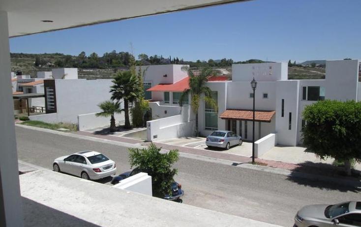 Foto de casa en venta en  , juriquilla, querétaro, querétaro, 890843 No. 07