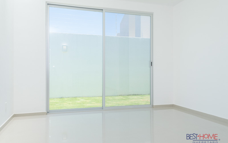 Foto de casa en venta en  , juriquilla, querétaro, querétaro, 890865 No. 10